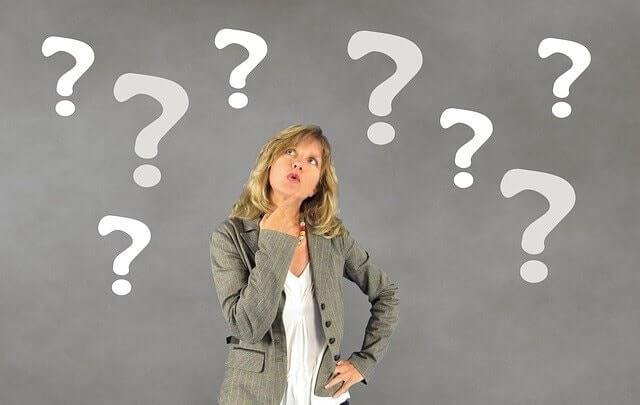 『馬刺し専門 若丸』に関するよくある質問