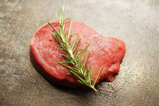 ヒレステーキ肉5選