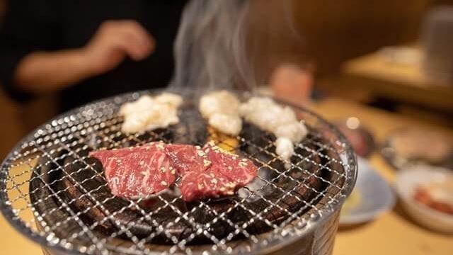 【おすすめ】通販でお取り寄せできる人気の焼肉用ハラミ5選【美味しいジューシー!】
