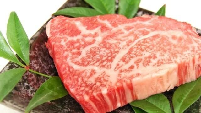 【超ウマい】通販でお取り寄せできる美味しい神戸牛ステーキ5選